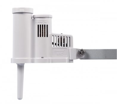 Hunter RainClik Rain Sensor