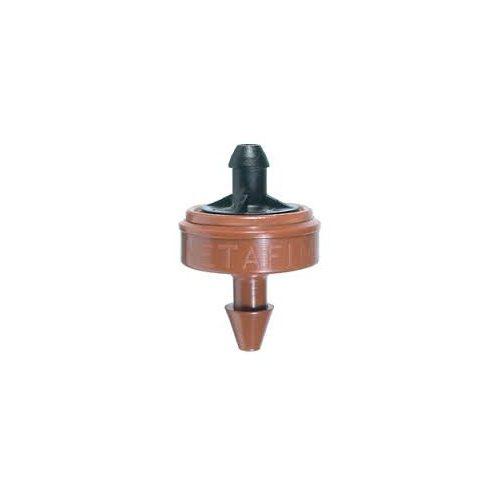 Csepegtető gomba Netafim - 2 l/h ( barna )